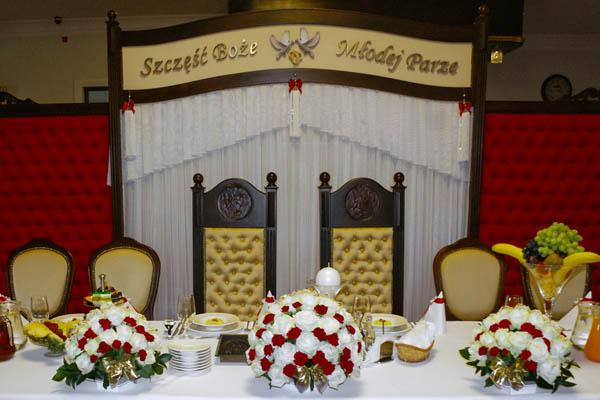 imprezy wesela markus bierutow- 200