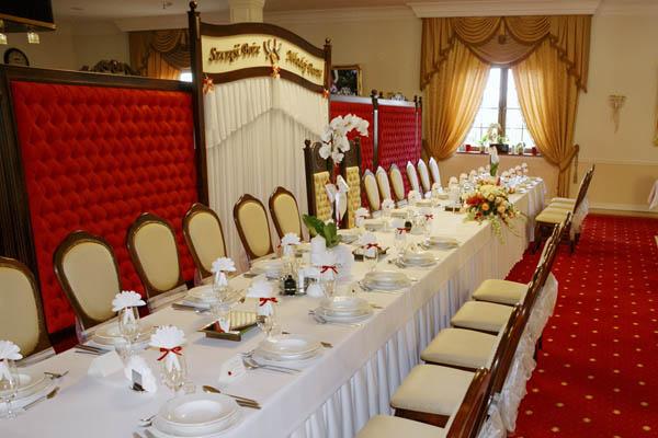 imprezy wesela markus bierutow- 201