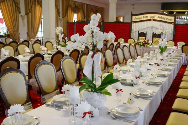imprezy wesela markus bierutow- 202