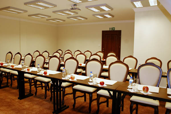 konferencja markus 2